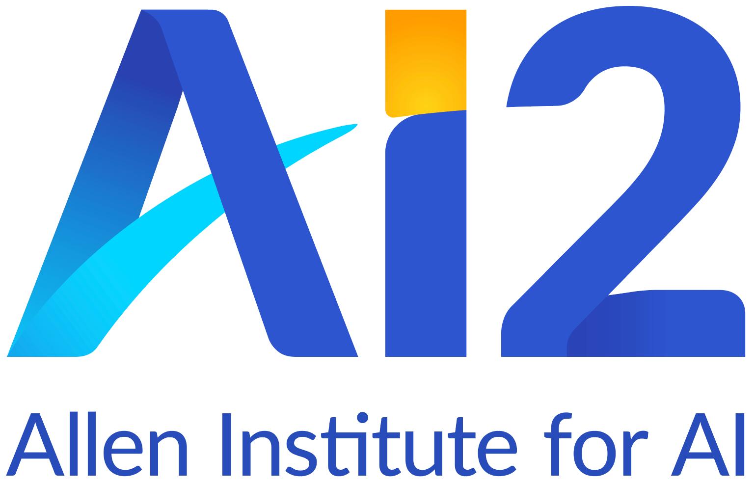 ai2-logo-finla-vertical