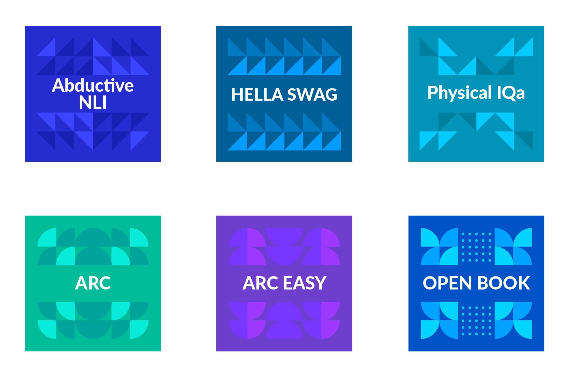 c1-leaderboard-logos