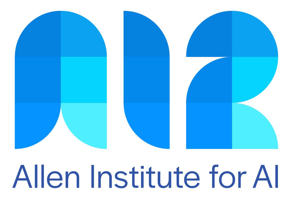c1-logo
