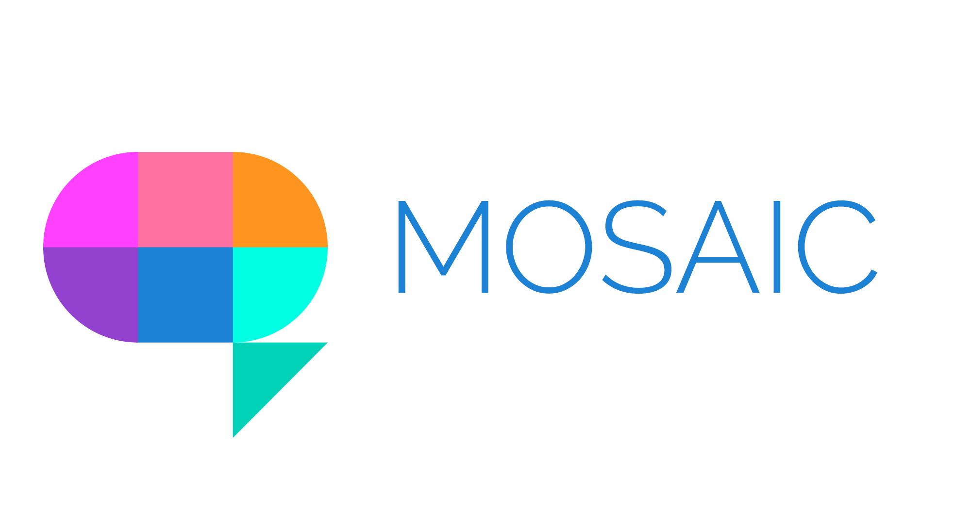 c1-sub-brands-mosaic