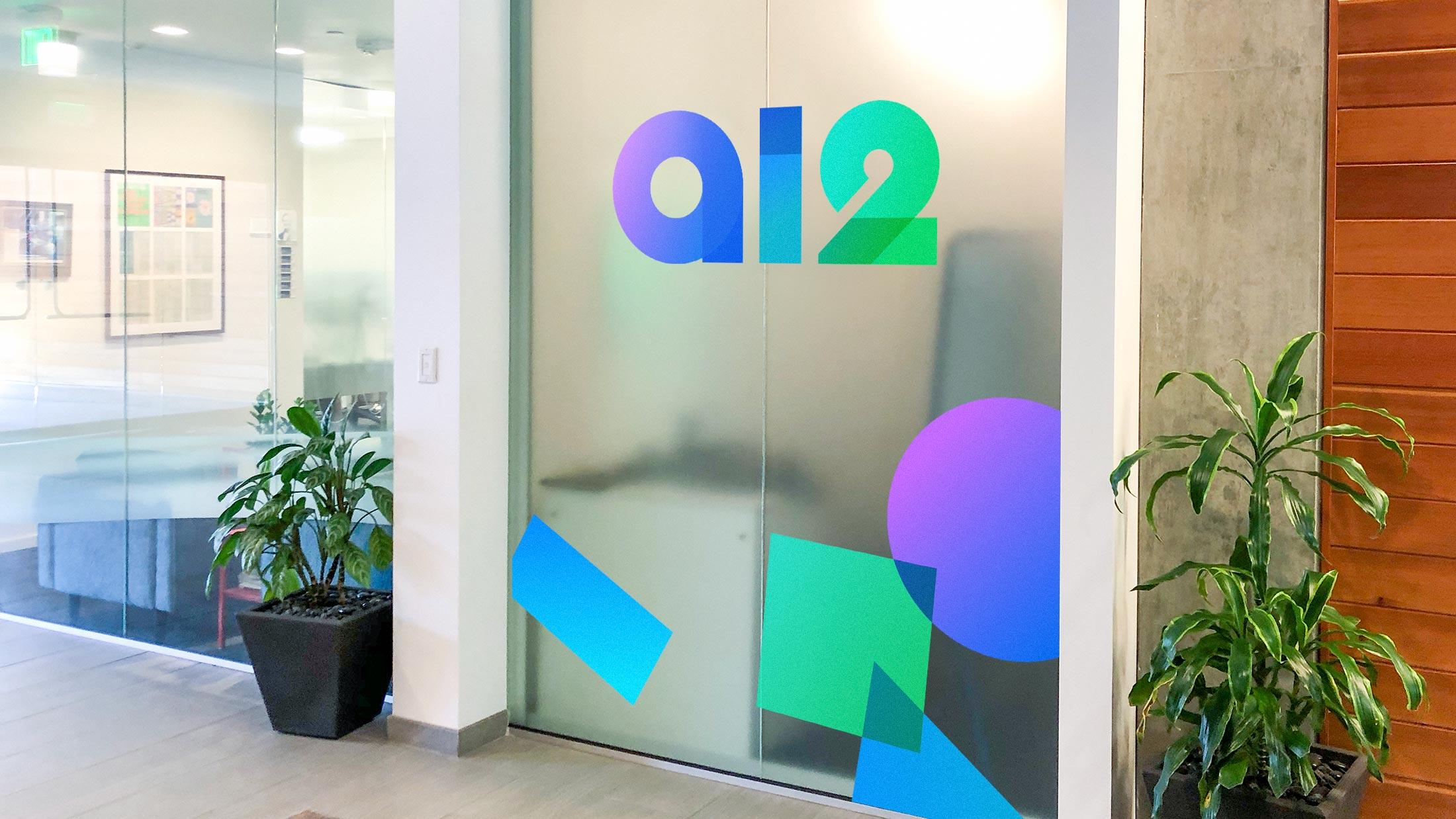 c2-sign-hall