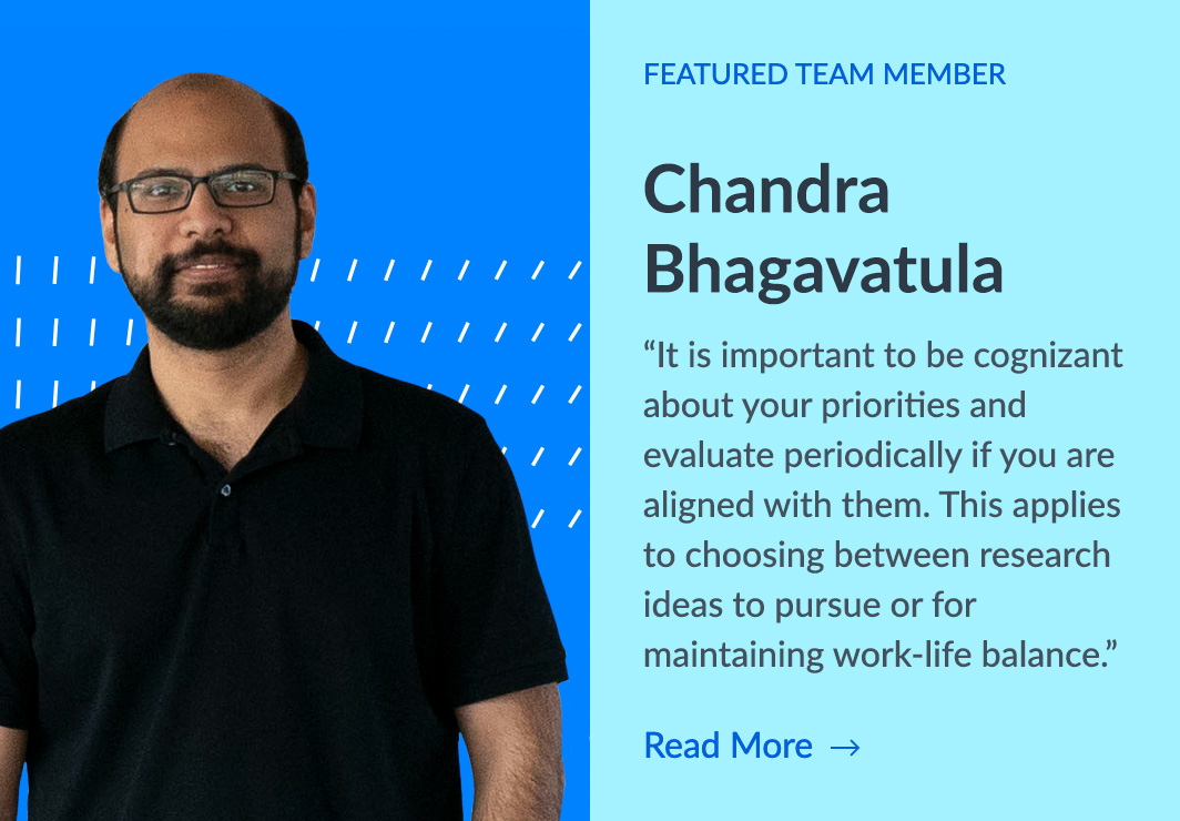 featured-member-chandra