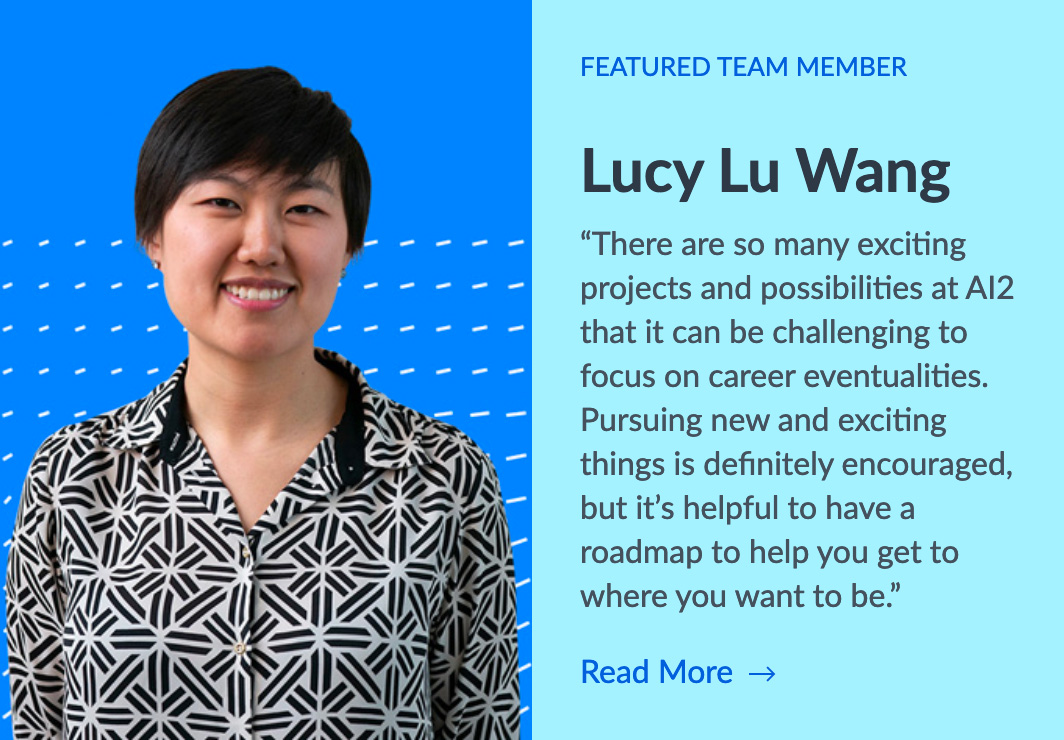 featured-member-lucy