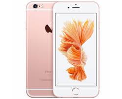 iPhone 6 couleur Rose Abidjan Côte D'ivoire