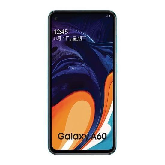 Galaxy A60 128Go de stockage, 2SIMS, 6 GB RAM Abidjan Cote d'ivoire