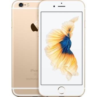 iPhone 6s couleur Doré Abidjan Côte D'ivoire