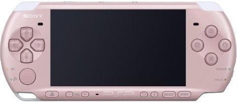 Jeux vidéo PSP (Portable Playstation) avec carte Mémoire 8Go Abidjan Côte D'ivoire