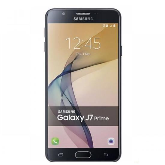 Galaxy J7 Prime Abidjan Cote D'ivoire