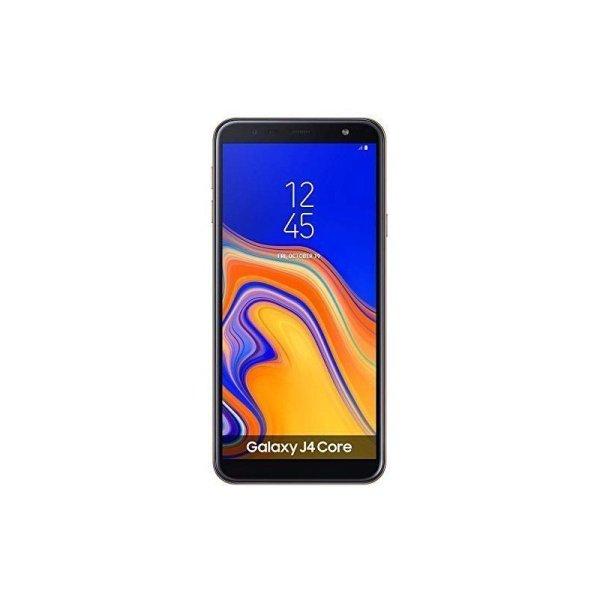 Galaxy J4 Core 16 Go de stockage, 2 SIMS, 1 RAM Abidjan Cote D'ivoire