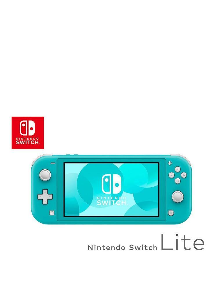 Jeu vidéo Nintendo Lite Avec Mémoire Flash 32Go +1 CD gratuit Abidjan Côte D'ivoire
