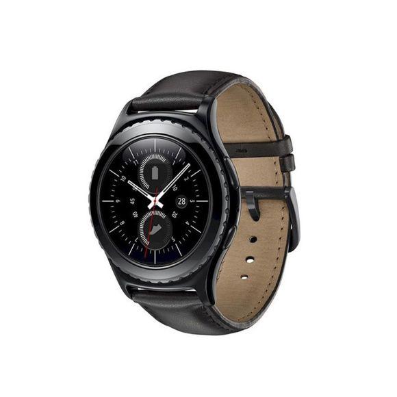 Montre Samsung Gear S2 Abidjan Côte D'ivoire