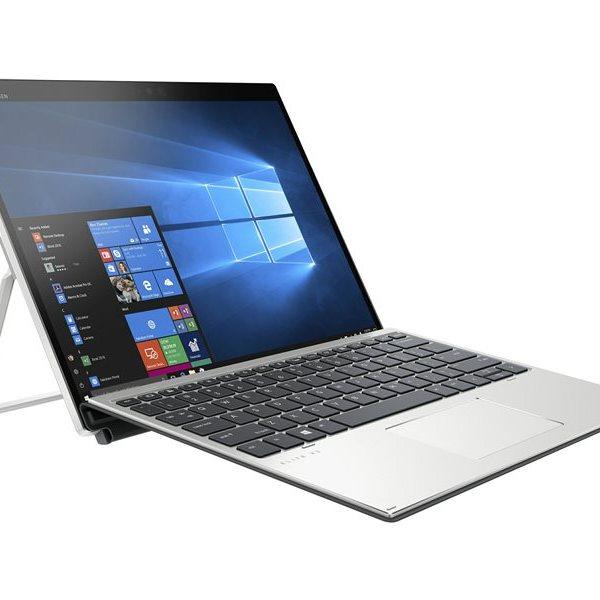 HP Elite x2 G4 13 - Core i7 8565U 512 Go de Mémoire, 16 GB Ram Abidjan Côte D'ivoire