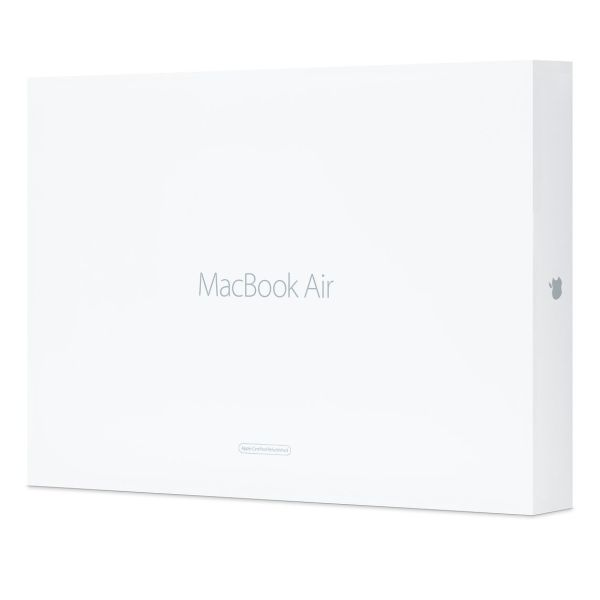 Appele MacBook Air 13 Core i5 (2017) 256 de Stockage, 8 GB RAM Abidjan Côte D'ivoire