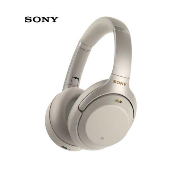 Casque Sony WH1000XM3 sans fil Abidjan Côte D'ivoire