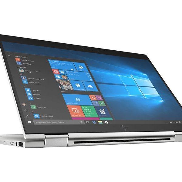 "HP EliteBook x360 1030 G4 - 13.3"" - Core i5 8265U 256 Go de Mémoire, 8 GB Ram Abidjan Côte D'ivoire"