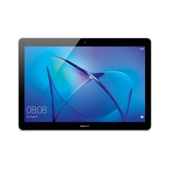 HUAWEI MediaPad T3 16Go de mémoire, 1SIMS 2GB RAM, WifiAbidjan Côte D'ivoire