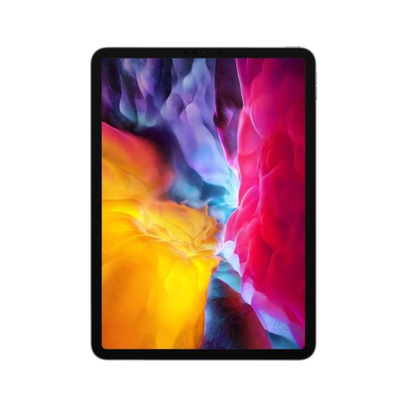 APPLE Ipad_Pro 11 2020 128Go de mémoire, 8GB RAM, 1 SIM Wifi Abidjan Côte D'ivoire