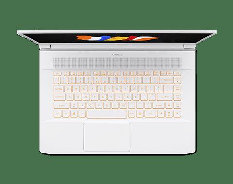 Accer ConceptD 5 Pro Core i7, 2To de Mémoire, 32GB de RAM Abidjan Côte D'ivoire