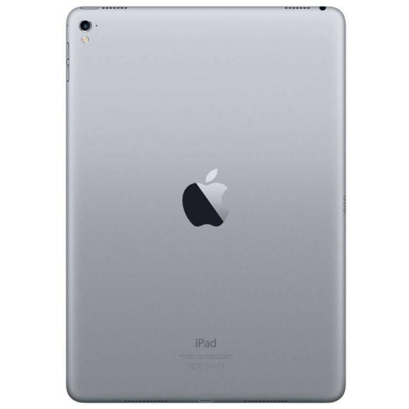 APPLE Ipad 9.7 32 Go de mémoire, 4GB RAM, Wifi Abidjan Côte D'ivoire