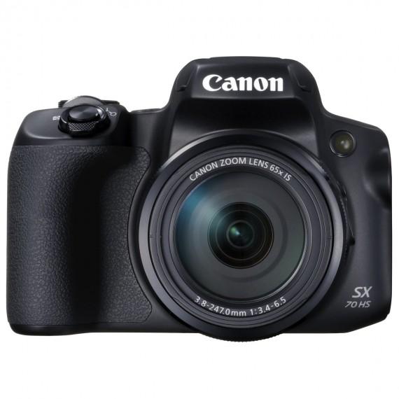 Camera Canon PowerShot SX70 HS Abidjan Côte D'ivoire