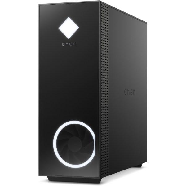 HP OMEN 30L - GT13 Core i9, 2To de Mémoire, 32GB de RAM Abidjan Côte D'ivoire