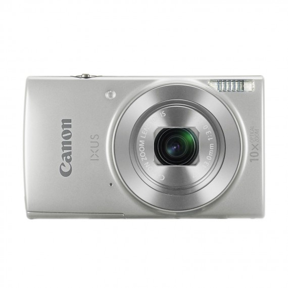 Camera Canon IXUS 190 Abidjan Côte D'ivoire