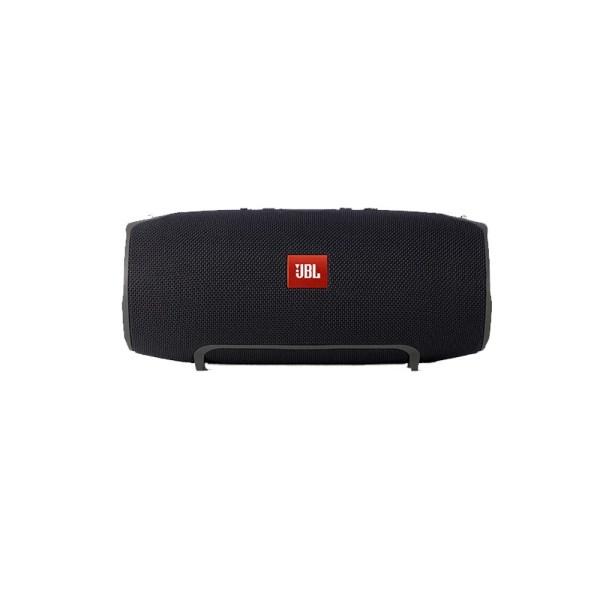JBL Enceinte Portable Bluetooth pas cher à Abidjan livraison gratuite
