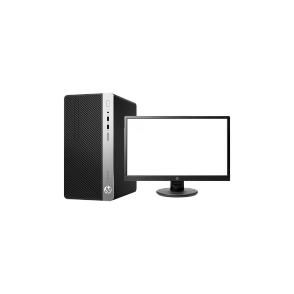 HP PRODESK MT 400 G6