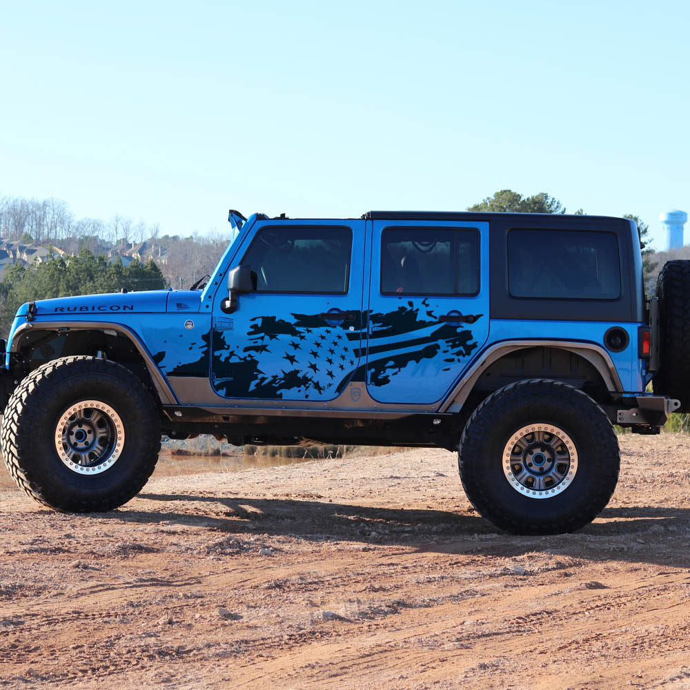 hight resolution of jeep wrangler cherokee yj tj jk jl usa