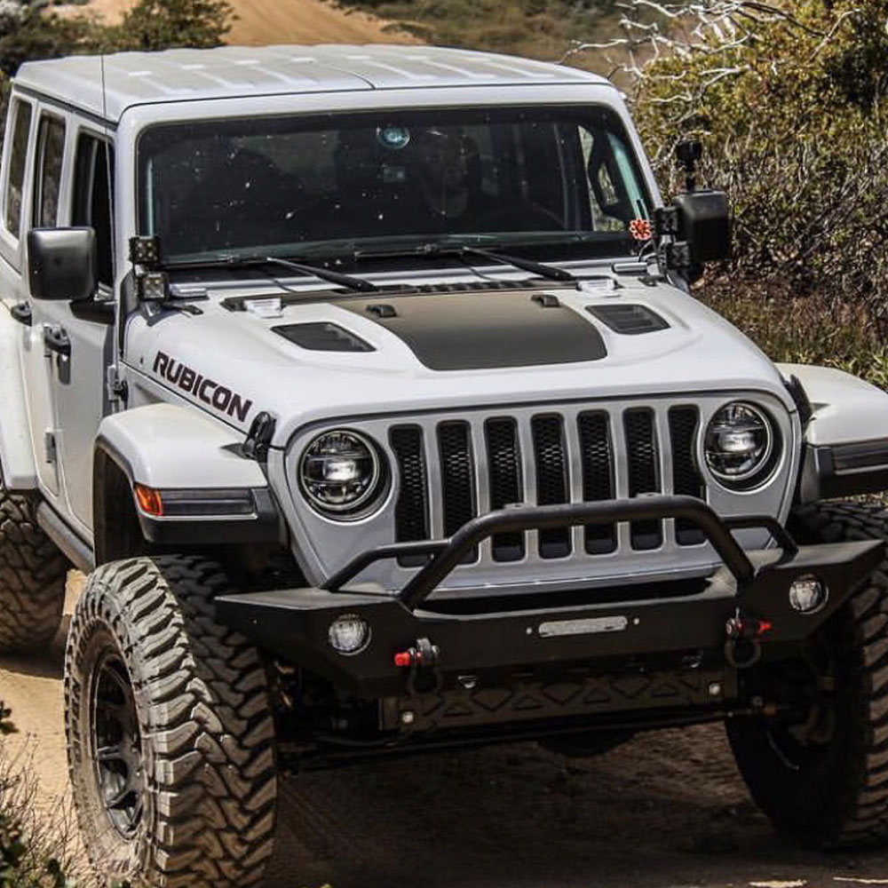 hight resolution of jeep wrangler jl blackout 2018 rubicon