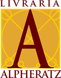 Livraria Alpheratz