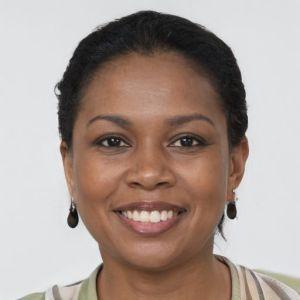 Priscila Brandão - Gerente de Vendas