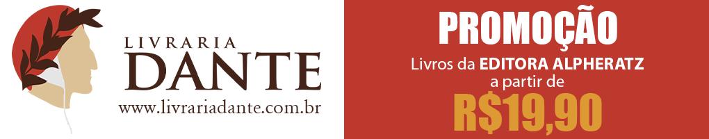 banner dante2