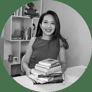 Read more about the article Bruna Ataíde De Lima Lopes