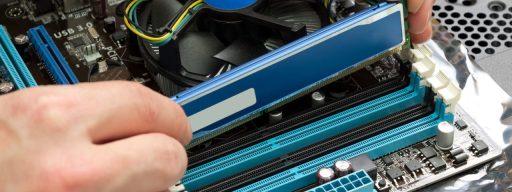 Windows RAM Disk