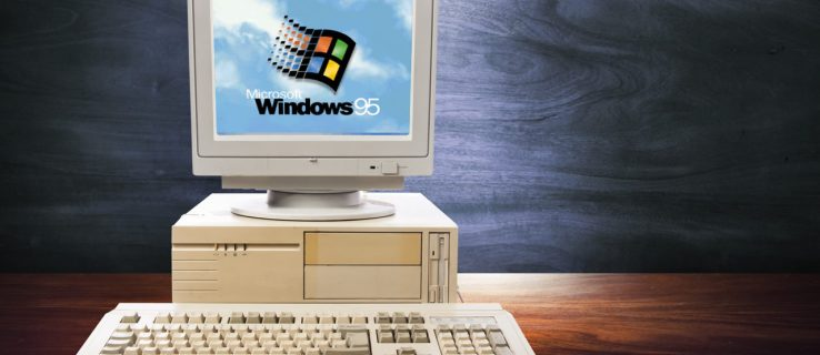 How to Determine Your Computer's Windows Installation Date