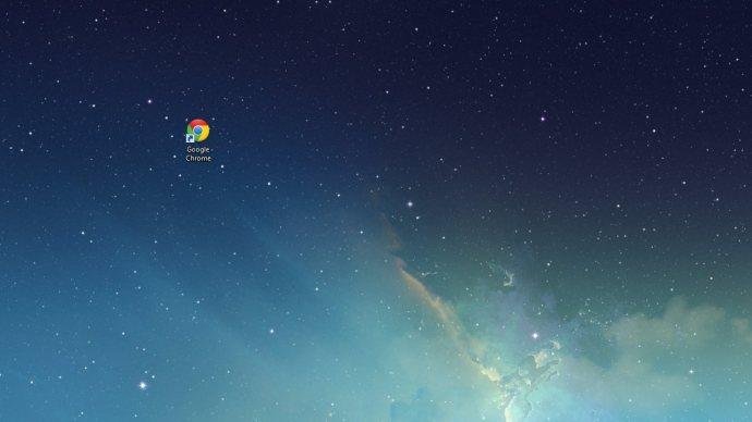 Google Chrome Incognito Mode Shortcut