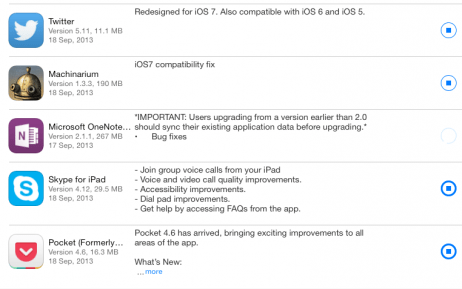 App-Update-icons-462x289