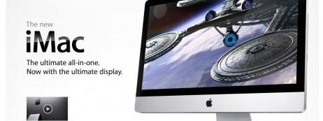 Apple-UK-462x311