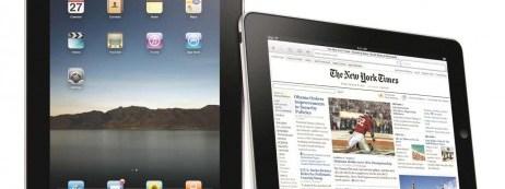 Apple-iPad-portrait-and-landscape-2-462x347