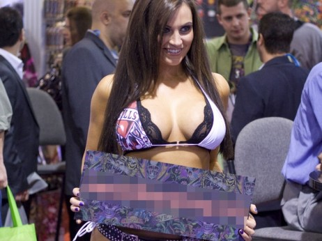 CES-Booth-Babe--462x346