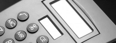 Calculator-461x346