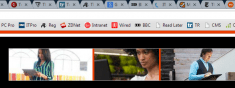 Chrome-browser-tabs-462x88