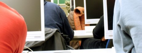 Classroom-462x346