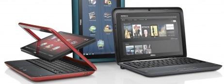 Dell-Inspiron-Duo-462x346