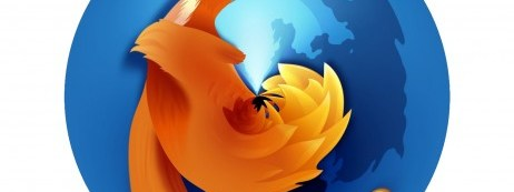 Firefox-logo-invert-462x346