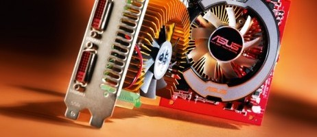 How a cheap graphics card could crack your password in under a second