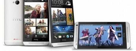 HTC-One-Dual-SIM--461x346