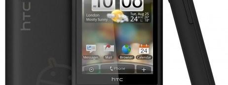 HTC-Tattoo--462x346