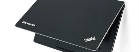 Lenovo-ThinkPad-E220s-arty_thumb.jpg